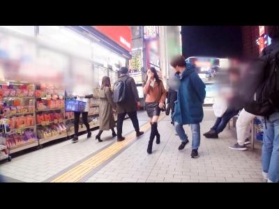 【美少女 セックス】巨乳でFカップの美少女のセックス電マ絶頂プレイエロ動画!!【FC2動画】