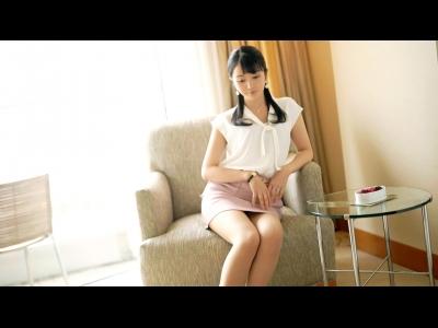 【女教師 セックス】淫らな女教師のセックスハメ潮プレイ動画!【FC2動画】