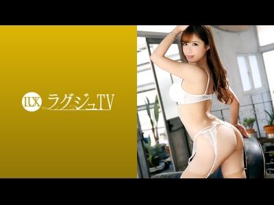 【彼女 キス】美脚の彼女のキス乳首舐め脚コキプレイがエロい!【FC2動画】