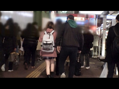 【女子大生 昇天】スケベな女子大生彼女の昇天セックス騎乗位手マンプレイエロ動画!!【FC2動画】