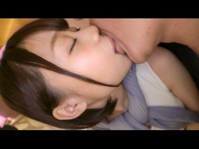 【彼女 絶頂】色白な彼女美少女JDの絶頂初撮りプレイがエロい!【FC2動画】