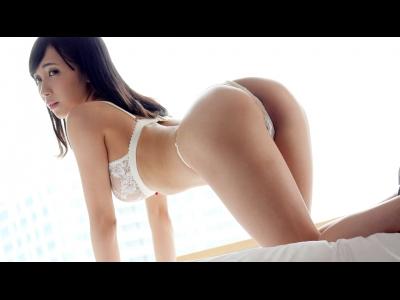 美人なHな巨乳の女の大量潮吹き腰振りプレイエロ動画!【FC2動画】