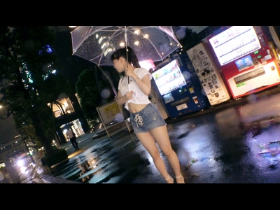【彼女sex】巨乳でお尻の彼女美少女のsex露出過激絶頂プレイ動画!!【FC2動画】