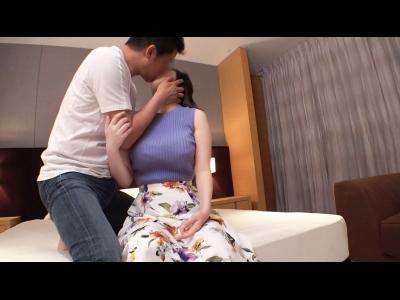【素人 痙攣】Hカップの素人女子大生の痙攣初撮りプレイエロ動画!!【FC2動画】