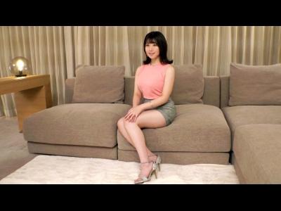 童顔妖艶美人淫乱な女のセックス絶頂腰振りプレイエロ動画!【FC2動画】