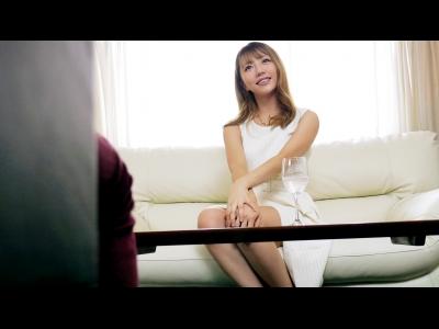 【美女ディルド】セクシーなエロいランジェリーの美女のディルドオナニープレイ動画。【FC2動画】