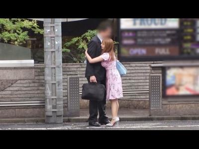 【人妻中出し】子持ちな人妻デリヘル嬢の中出しsexプレイエロ動画!!【FC2動画】