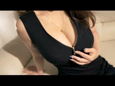 【熟女 セックス】グラマラスなエロい巨乳の熟女レースクイーンのセックス絶頂プレイエロ動画。【FC2動画】